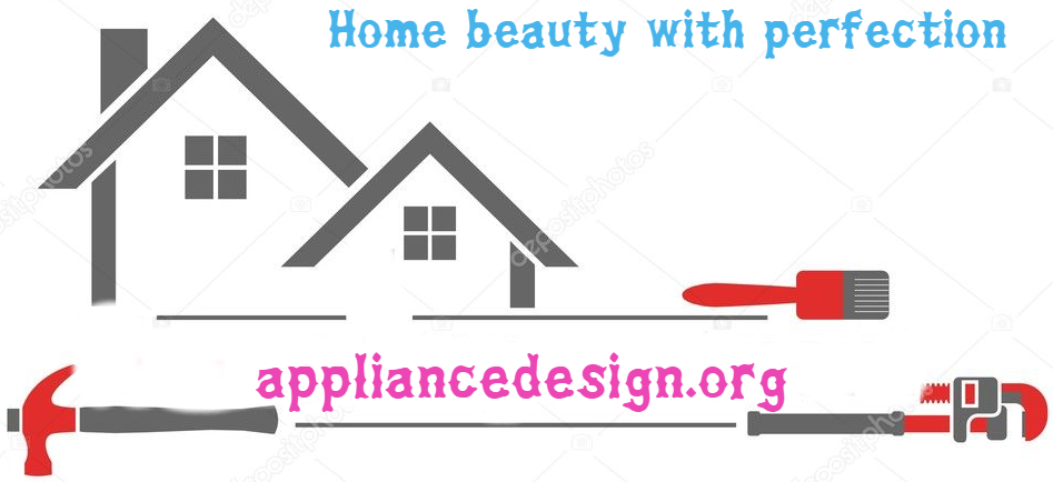appliancedesign.org