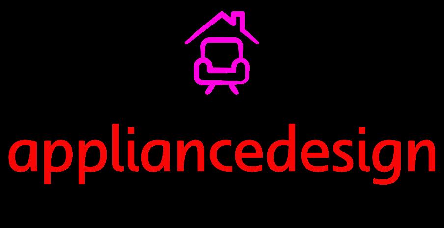 appliancedesign