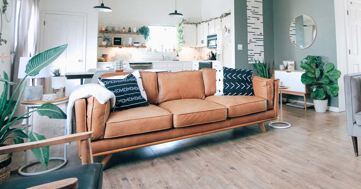 Quality furniture brands in the market
