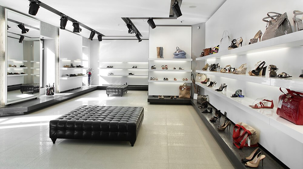 Do You Want To Enhance Your Retail Displays By Using Floor Mats?