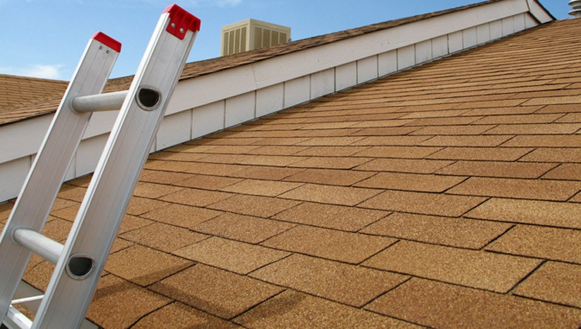 7 Silent Signs That Your Roof May Be Failing